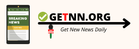 Get New News Daily